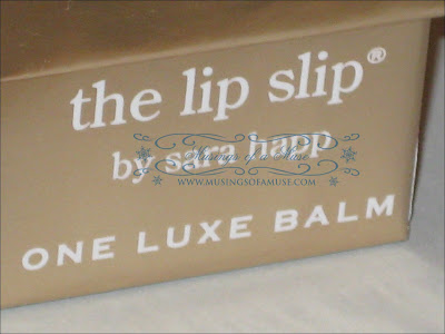 the+lip+slip+by+sara+happ+2