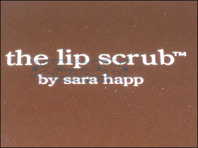 The+Lip+Scrub+by+Sara+Happ+1