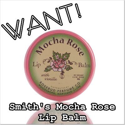 mocha+rose