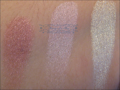 Stila+Precious+Pearl+Palette+15