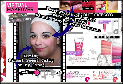 Rimmel+London+Virtual+Makeover3