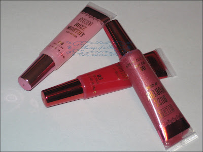 Milani+Buzz+Worthy+Lip+Gloss+1