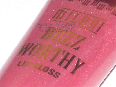 Milani+Buzz+Worthy+Lip+Gloss+3