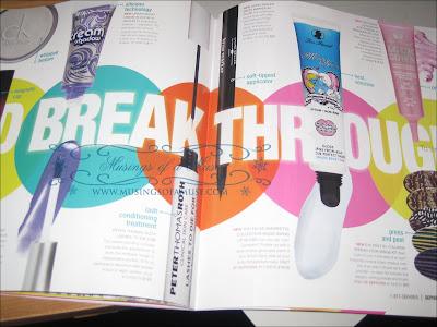 Sephora+Spring+Catalog+2009+12