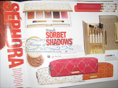 Sephora+Spring+Catalog+2009+7
