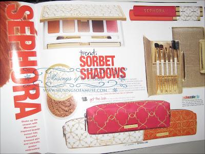 Sephora+Spring+Catalog+2009+7