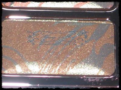 Guerlain+Paradise+Exotique+Eyeshadow+Palette+10