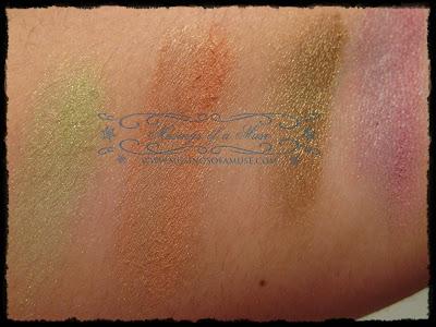 Guerlain+Paradise+Exotique+Eyeshadow+Palette+17