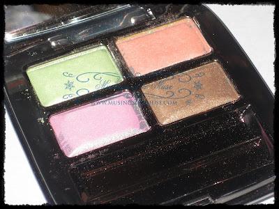 Guerlain+Paradise+Exotique+Eyeshadow+Palette+50