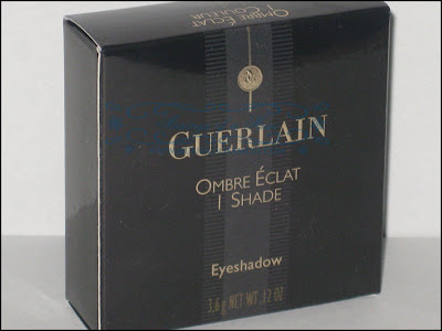 Guerlain+Ombre+Eclat+Mono+Eyeshadow+4