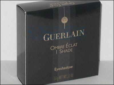 Guerlain+Ombre+Eclat+Mono+Eyeshadow+4