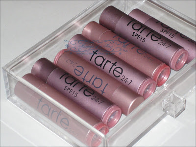 Tarte+24+7+Lip+Sheer+1