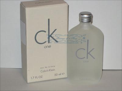 CK+One+4