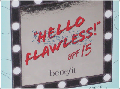 Benefit+Hello+Flawless%21+2
