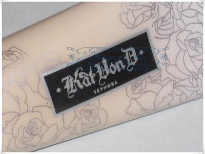 Kat+Von+Tattoo+Concealer+3