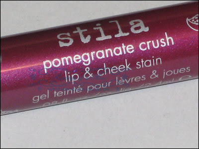 Stila+Pomegranate+Crush+3