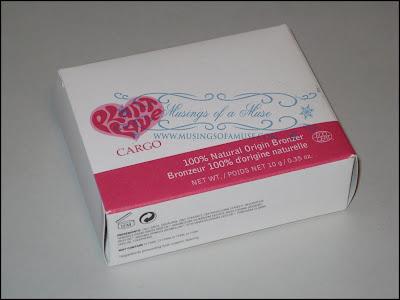 Cargo+Plant+Love101