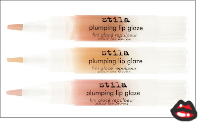 Stila+Plumping+Lip+Glaze