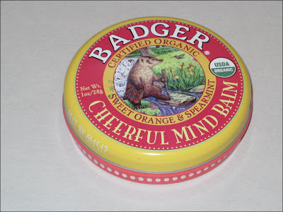 Badger+Balm+1