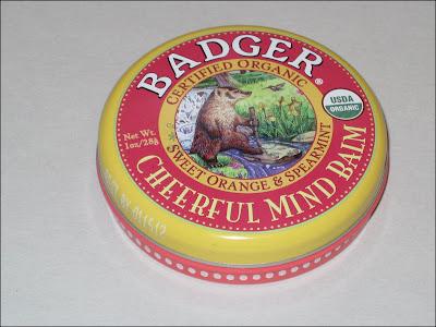 Badger+Balm+1