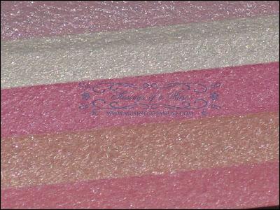 BobBobbi+Brown+Platinum+Shimmer+Brick+16