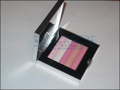 BobBobbi+Brown+Platinum+Shimmer+Brick+3
