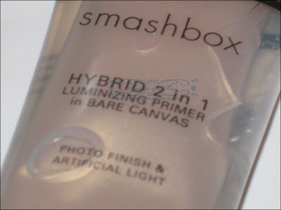 Smashbox+Hybrid+2+in+1+Luminizing+Primer+6