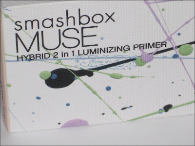 Smashbox+Hybrid+2+in+1+Luminizing+Primer+2
