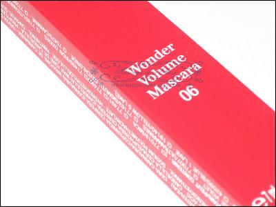 Clarins+Wonder+Volume+Mascara+3