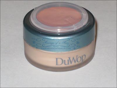 DuWop+Circle+Block+Concealer+5