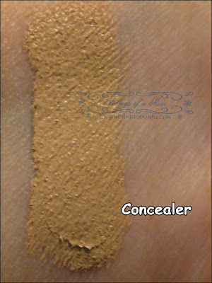 DuWop+Circle+Block+Concealer+14