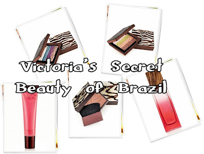 Victoria%27s+Secret+Beauty+of+Brazil