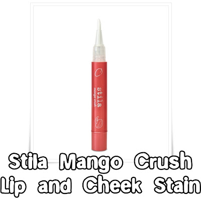 Stila+Mango+Crush+Lip+and+Cheek+Stain+1