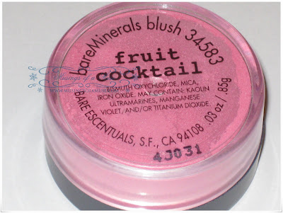 Bare+Escentuals+Blush+Fruit+Cocktail+2