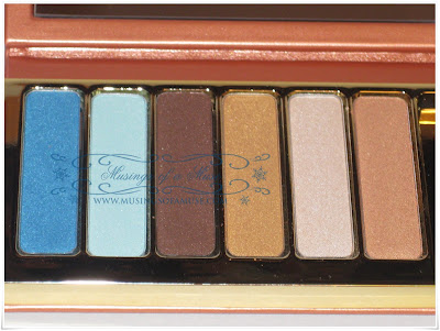 Estee+Lauder+Bronze+Goddess+Sand+%26+Sea+Palette+9