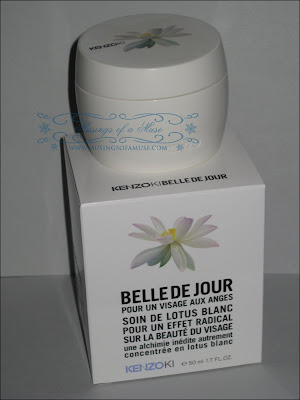 Kenzo+Belle+de+Jour+18