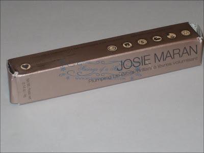 Josie+Maran+Plumping+Lip+Gloss+Daring+1