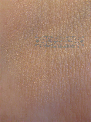 MAC+Mineralize+Skinfinish+Refined+Swatches+2