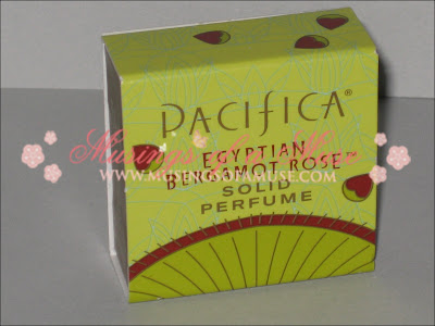 Pacifica+Solid+Perfume+7
