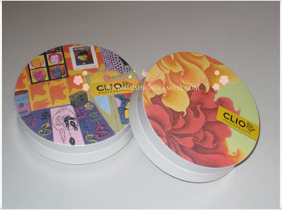 Clio+Art+Blusher+1