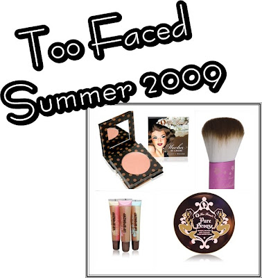 Too+Faced+Summer+2009