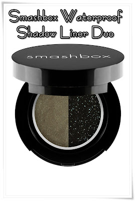 Smashbox+Waterproof+Shadow+Liner+Duo