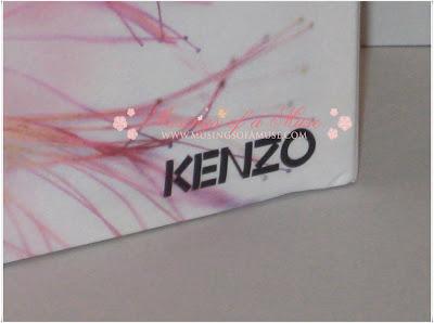 Kenzo+Eau+de+Fleur+de+Soie+Silk+Eau+de+Toilette+3