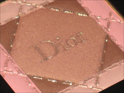 Dior+Bronze+Harmonie+de+Blush+9