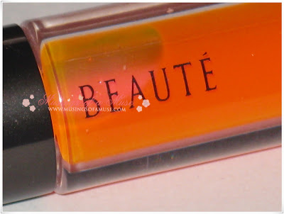 Beaute+Cosmetics+Liqui Gel+Stains+for+Cheeks+and+Lips+1