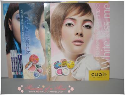 Clio+1