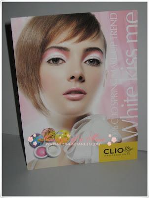 Clio+2