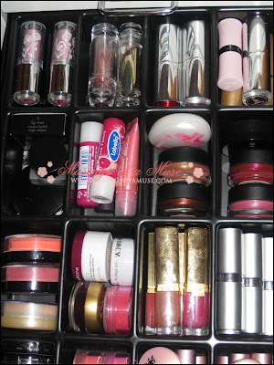 Makeup+Collection+3