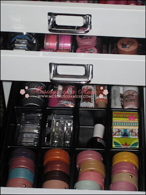 Makeup+Collection+14