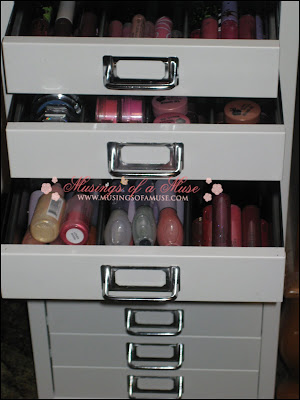 Makeup+Collection+15